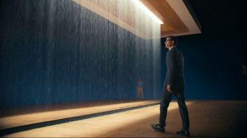 Abbott TV Spot, 'Wall of Water' - Thumbnail 2