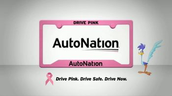 AutoNation TV Spot, 'Drive Safe for Less: Tires' - Thumbnail 6