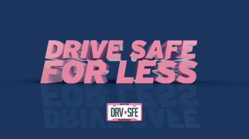 AutoNation TV Spot, 'Drive Safe for Less: Tires' - Thumbnail 1