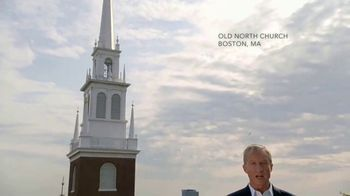 Tom Steyer TV Spot, 'Played' - Thumbnail 1