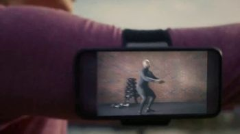 XFINITY Mobile TV Spot, 'Included: Trade-In' - Thumbnail 1
