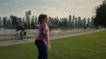 XFINITY Mobile TV Spot, 'Included: Trade-In' - Thumbnail 2