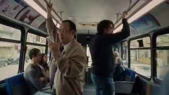 XFINITY Mobile TV Spot, 'Included: Trade-In' - Thumbnail 3