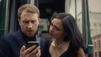 XFINITY Mobile TV Spot, 'Included: Trade-In' - Thumbnail 5