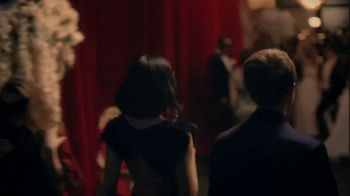 XFINITY Mobile TV Spot, 'Included: Trade-In' - Thumbnail 6