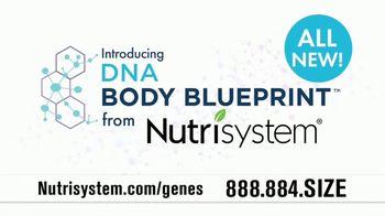Nutrisystem DNA Body Blueprint TV Spot, 'Jeans' Featuring Marie Osmond - Thumbnail 3