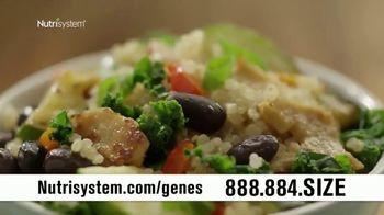 Nutrisystem DNA Body Blueprint TV Spot, 'Jeans' Featuring Marie Osmond - Thumbnail 7