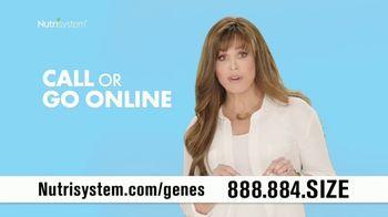 Nutrisystem DNA Body Blueprint TV Spot, 'Jeans' Featuring Marie Osmond - Thumbnail 9