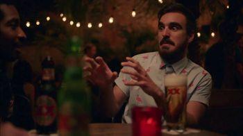 Dos Equis TV Spot, 'Nuestro fundador' [Spanish] - Thumbnail 2
