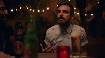 Dos Equis TV Spot, 'Nuestro fundador' [Spanish] - Thumbnail 3