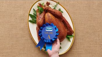 Winn-Dixie TV Spot, 'The Perfect Holiday Feast: Honeysuckle Turkey' - Thumbnail 2