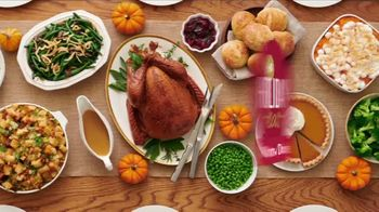 Winn-Dixie TV Spot, 'The Perfect Holiday Feast: Honeysuckle Turkey' - Thumbnail 7