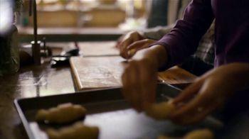 Pillsbury Crescents TV Spot, 'Making Memories' - Thumbnail 2