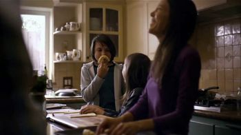 Pillsbury Crescents TV Spot, 'Making Memories'