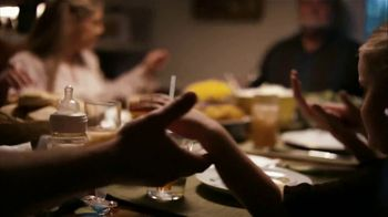 Pillsbury Crescents TV Spot, 'Making Memories' - Thumbnail 4