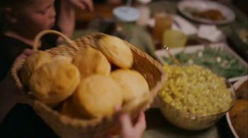 Pillsbury Crescents TV Spot, 'Making Memories' - Thumbnail 5