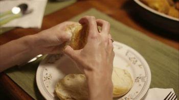 Pillsbury Crescents TV Spot, 'Making Memories' - Thumbnail 6