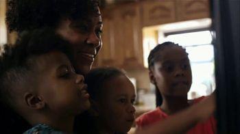 Pillsbury Crescents TV Spot, 'Making Memories' - Thumbnail 7