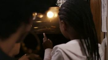 Pillsbury Crescents TV Spot, 'Making Memories' - Thumbnail 8