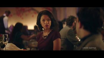 Credit Karma TV Spot, 'Therapy Session'