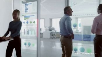 UnitedHealth Group TV Spot, 'What Health Care Can Do: Predict and Prevent Diabetes' - Thumbnail 3