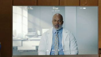 UnitedHealth Group TV Spot, 'What Health Care Can Do: Predict and Prevent Diabetes' - Thumbnail 7