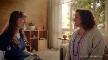 UnitedHealth Group TV Spot, 'What Health Care Can Do: Predict and Prevent Diabetes'