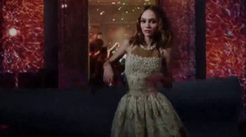 Chanel No. 5 L'eau TV Spot, 'You Know Me' Featuring Lily-Rose Depp