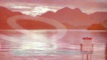Taiwan Tourism Bureau TV Spot, 'Race to Adventure Sweepstakes: Thrills' Feautring Adam Klein - Thumbnail 6