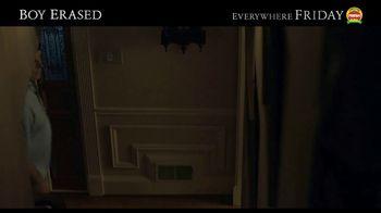Boy Erased - Alternate Trailer 23