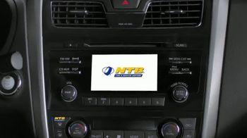 National Tire & Battery TV Spot, 'Leaves' - Thumbnail 1