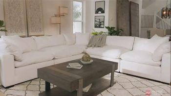 Value City Furniture Pre-Black Friday Sale TV Spot, 'Head Start' - Thumbnail 6