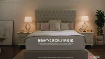 Value City Furniture Pre-Black Friday Sale TV Spot, 'Head Start' - Thumbnail 8
