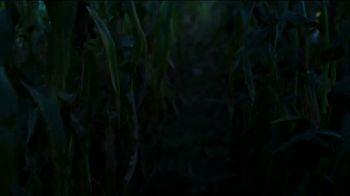Zenni Optical TV Spot, 'Seeing is Believing: Alien' - Thumbnail 3