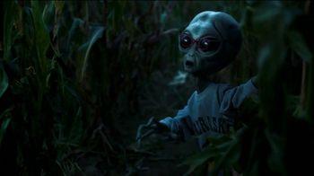 Zenni Optical TV Spot, 'Seeing is Believing: Alien' - Thumbnail 5