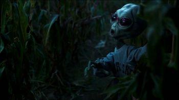 Zenni Optical TV Spot, 'Seeing is Believing: Alien' - Thumbnail 7