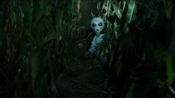 Zenni Optical TV Spot, 'Seeing is Believing: Alien' - Thumbnail 9