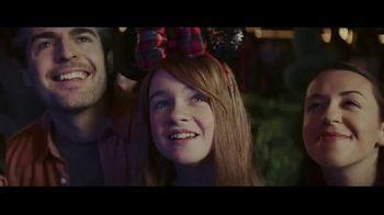 Walt Disney World TV Spot, 'Gift of Walt Disney World' - 520 commercial airings