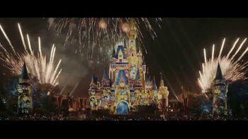 Walt Disney World TV Spot, 'Gift of Walt Disney World' - Thumbnail 9