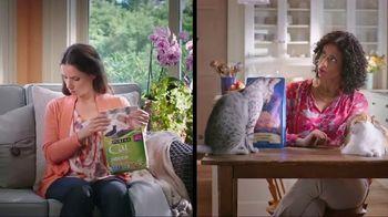 Blue Buffalo TV Spot, 'BLUE vs. Cat Chow' - Thumbnail 8
