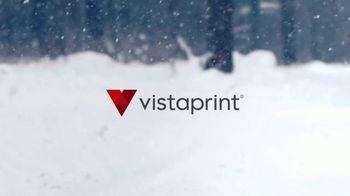 Vistaprint Ofertas de Black Friday y Cyber Monday TV Spot, 'Grandes descuentos' [Spanish] - Thumbnail 1
