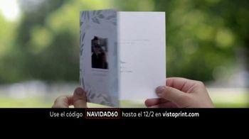 Vistaprint Ofertas de Black Friday y Cyber Monday TV Spot, 'Grandes descuentos' [Spanish]
