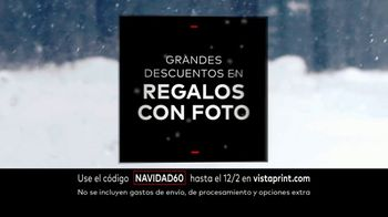 Vistaprint Ofertas de Black Friday y Cyber Monday TV Spot, 'Grandes descuentos' [Spanish] - Thumbnail 7