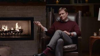 Buick Friday TV Spot, 'Fireside Chat: Tailgate' Song by Matt and Kim [T2]