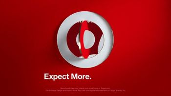 Target Black Friday TV Spot, 'Hundreds of Deals: TV, Toys and Xbox' Song by Sia - Thumbnail 10
