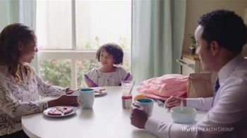 UnitedHealth Group TV Spot, 'The Right Care at the Right Place' - Thumbnail 2