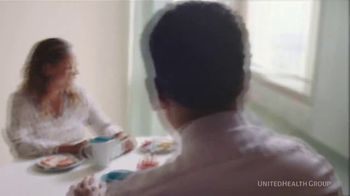 UnitedHealth Group TV Spot, 'The Right Care at the Right Place' - Thumbnail 3