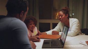 UnitedHealth Group TV Spot, 'The Right Care at the Right Place' - Thumbnail 9