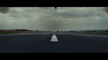 Turkish Airlines TV Spot, 'Aviation Center of the World' - Thumbnail 2