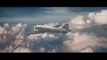 Turkish Airlines TV Spot, 'Aviation Center of the World'